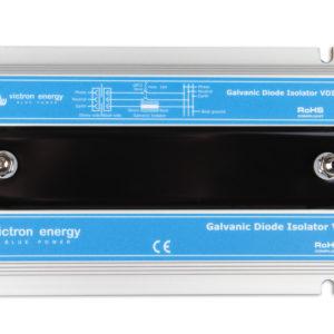 Aislador Galvánico Victron Energy VDI-16 A