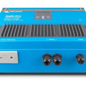 Cargador de Baterías Skylla IP44 12/60 (1+1)