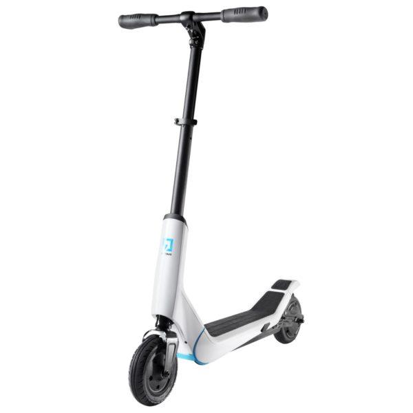 Patinete eléctrico Citybug 2S E-Scooter