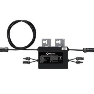 Microinversor 250W para Autoconsumo APS YC250