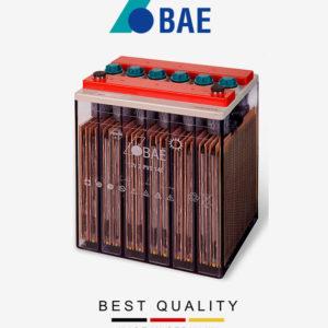 Batería Monoblock BAE 4 PVS 280 – 6V 287Ah (C100)