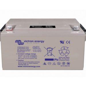 Batería Gel Victron Energy 12V 90Ah