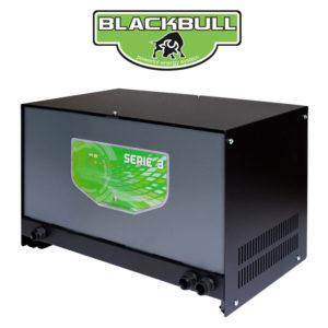 Cargador de Baterías Blackbull WaM 48V 60A