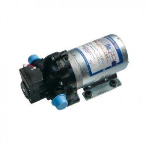 Bomba SHURflo 2088-474-144 24v