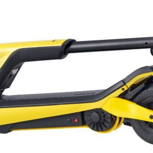 Patinete eléctrico JD Bug Sports E-Scooter
