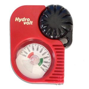 Densímetro de Baterías Hydro Volt