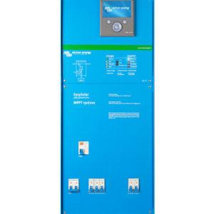 Inversor Cargador EasySolar 48/3000/35-50 MPPT150/70 Color Control