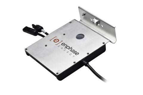 Microinversor Modular Enphase M215