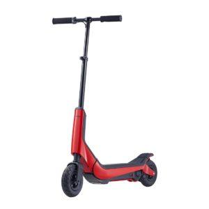 Patinete eléctrico JD Bug Fun E-Scooter