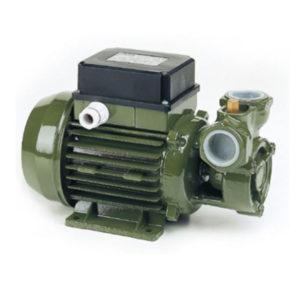 Electrobomba Volumétrica SAER Serie KF