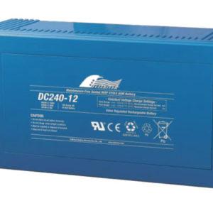 Batería AGM FullRiver DC240-12