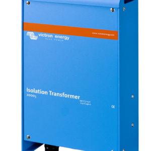 Transformador de Aislamiento Victron Energy