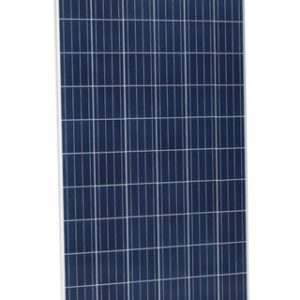 Placa Solar 270Wp Jinko Eagle JKM270PP-60