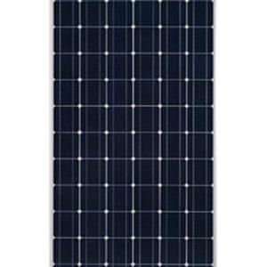 Placa Solar Luxor ECO LINE M60/300W 300Wp