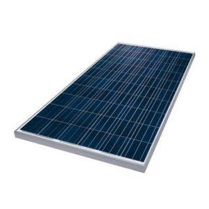 Placa Solar Luxor ECO LINE P60/270W