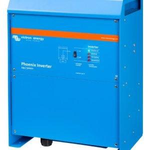 Inversor Victron Energy Phoenix 48V 5000VA