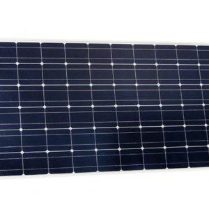 Placa Solar Victron Energy 80Wp 12V Monocristalina