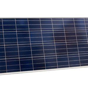 Placa Solar Victron Energy 50Wp 12V Policristalina