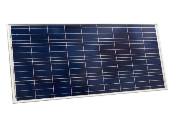 Placa Solar Victron Energy 80Wp 12V Policristalina