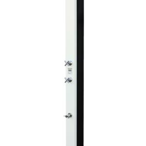 Ducha Solar Cross 40L