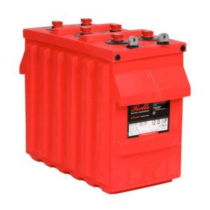 Batería Rolls 12 CS 11P – 503A 12V