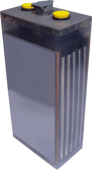 Batería Solar SCL Power 8 POPzS 1000 1450Ah (C100)