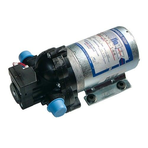 Bomba SHURflo 2088-514-145 12v