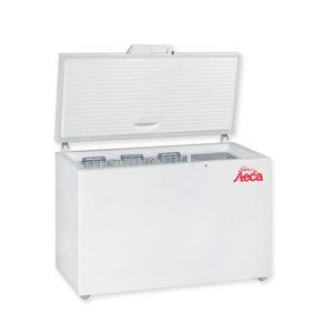 Frigorífico congelador solar Steca PF 240-H 12/24V