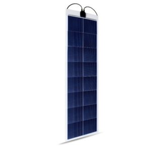 Placa Solar Flexible Solbian SXp 68 L 68Wp