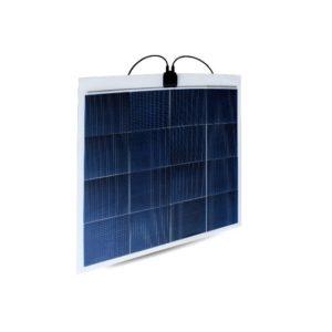 Placa Solar Flexible Solbian SXp 68 Q 68Wp