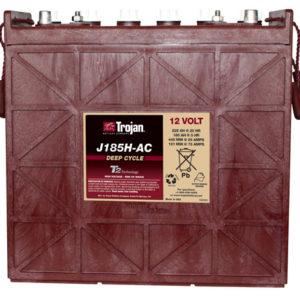 Batería Trojan J185H-AC 249A 12V