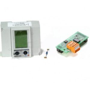 Kit de Autoconsumo Instantaneo INGETEAM LITE (vatímetro y conector RS485)