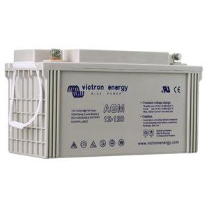 Batería AGM Victron Energy 12V 165Ah