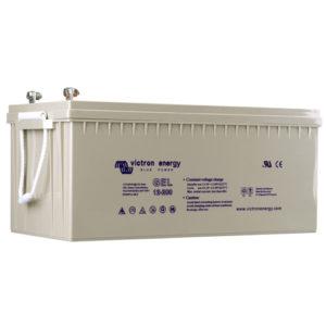 Batería Gel Victron Energy 12v 220Ah