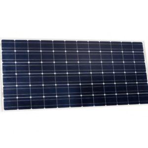 Placa Solar Victron Energy 100Wp 12V Monocristalina