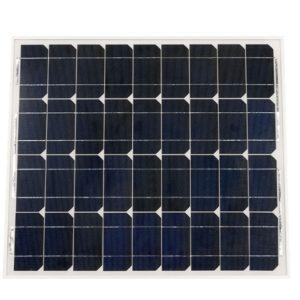 Placa Solar Victron Energy 30Wp 12V Monocristalina
