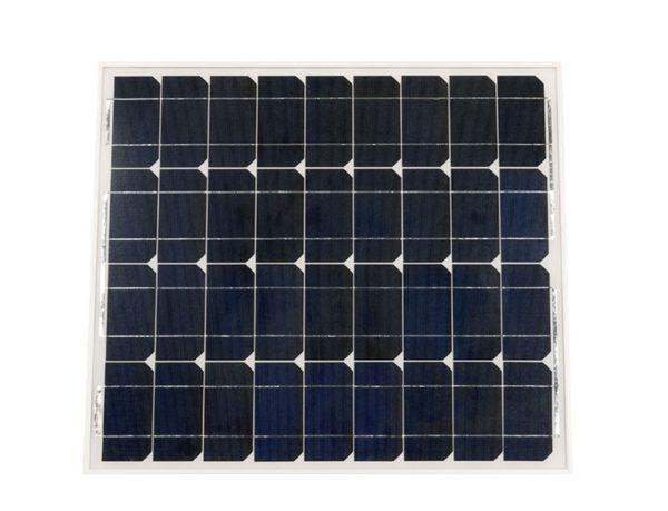 Placa Solar Victron Energy 50Wp 12V Monocristalina