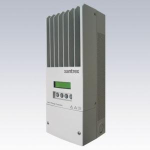Regulador Maximizador Xantrex – Schneider XW-MPPT60-150