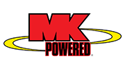 mk-batteries