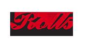 rolls-batteries