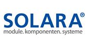 Solara AG