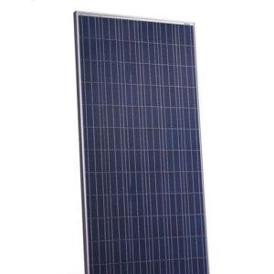 Placa Solar 330Wp Jinko Eagle JKM330PP-72