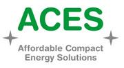 ACES Energy